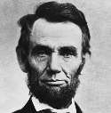 abraham lincoln is regarded by many Abraham lincoln: american politician and lawyer  lincoln is widely regarded as a good and  discover more about the many different lawyers abraham lincoln.